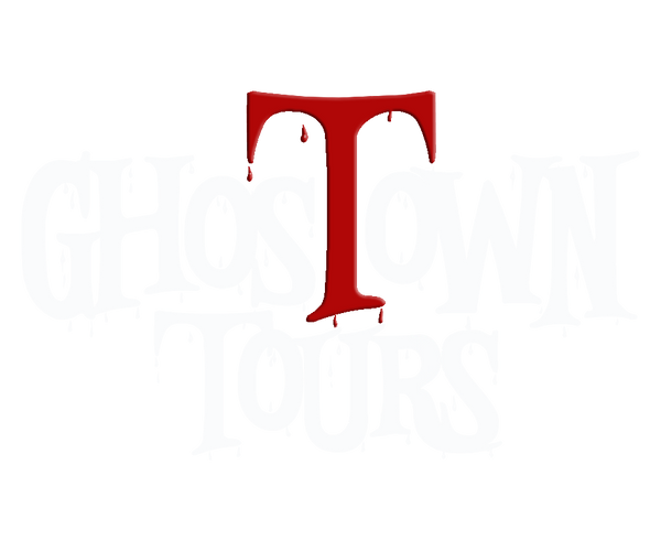 GhostTownTours_WhiteTransparent_RedT.png