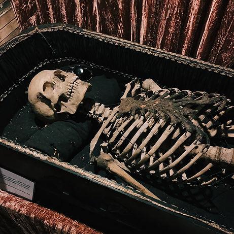 odd-fellows-skeleton.jpeg