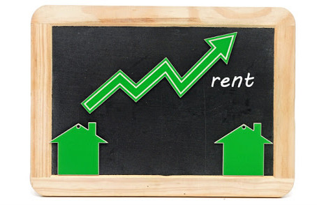 Should you increase rents annually?