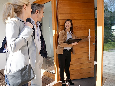 How To Make Landlording Easier