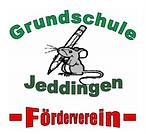 Logo Förderverein.png