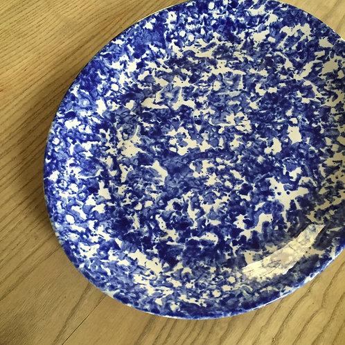 Spongeware Serving Platter