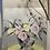Thumbnail: September Roses with Verbena 1