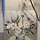 Thumbnail: September Roses with Verbena 2