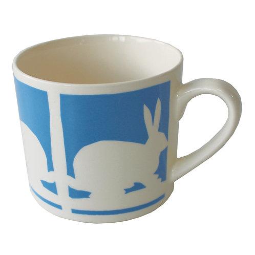 Repetto Rabbit Mug