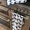 Thumbnail: Blue Gull Tea Towel