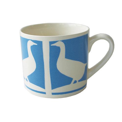 Repetto Duck Mug