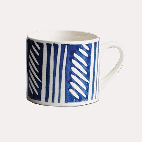 True Blue Mug Original