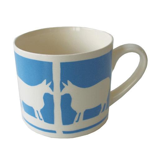 Repetto Sheep Mug