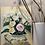 Thumbnail: September Roses with Hydrangeas 1