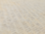 piso intertravado, bloquete de cimento, paver, pisos intertravados, bloquetes de cimento, pavers, pisograma, pisogramas, concregrama, concregramas, guia, guias