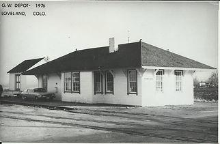 GW depots 1976 north facade.jpg