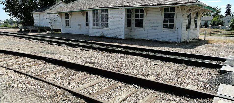 GW depots 2013 north facade.jpg
