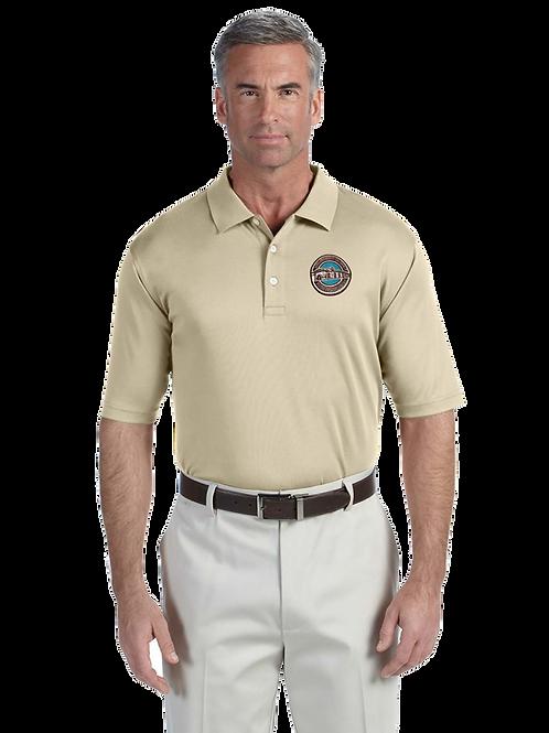 Mens LHS Polo Shirt