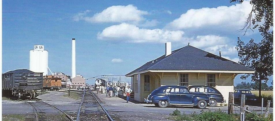 GW Depots c. 1980s.jpg