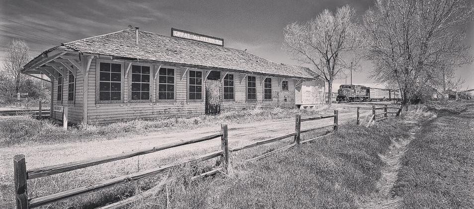 GW Depots John Crisanti photo.jpg