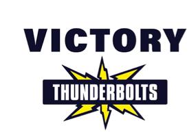 Victory Aquatics.png