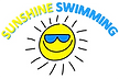 SunShine Swimming.png