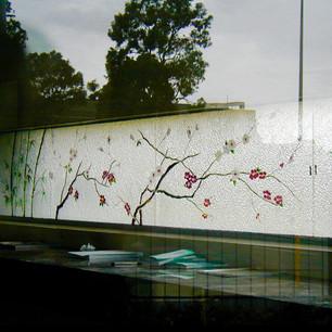 Chinese Embassy Perth 4000x800mm.jpeg