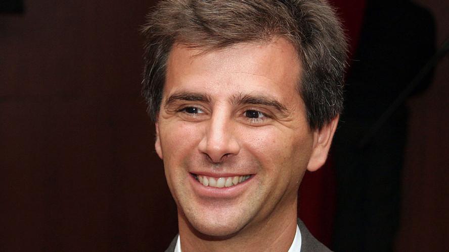 Frederico Cardigos