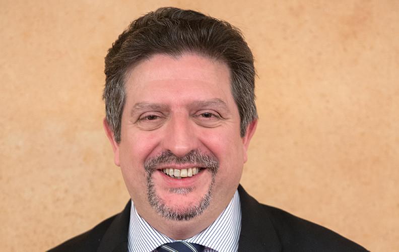 Paulo Tomaz