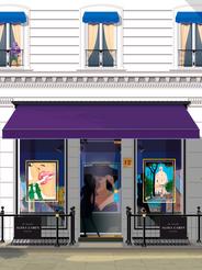 East Street Gallery