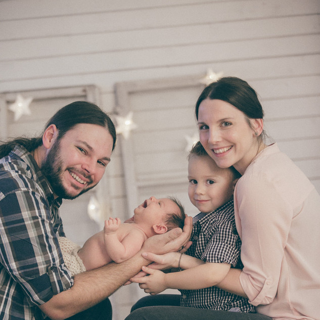 family (282 von 516).jpg