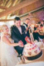 unsere Hochzeit (1012 von 2619).jpg