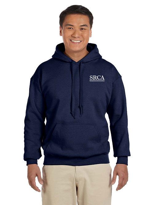 SRCA Hoodie