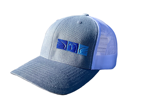 SRCA Trucker Hat