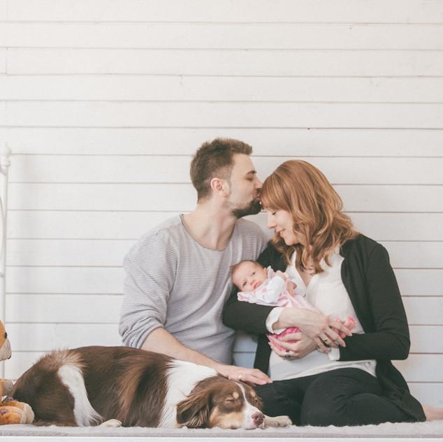 family (111 von 292).jpg