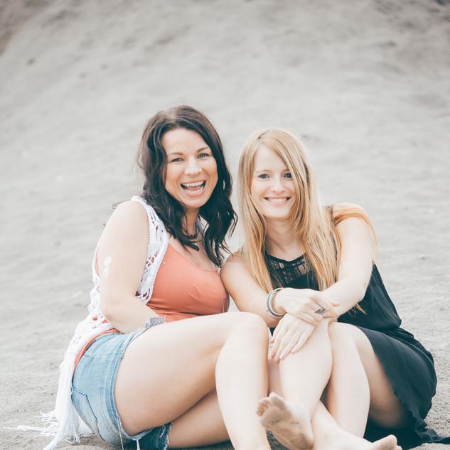 FRIENDS (152 von 175).jpg