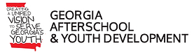 ga_afterschool_youth_dev_logo.png