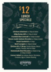THE-RUTHERFORD-MENU3.png