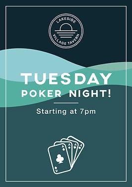 Tues - Poker.jpg