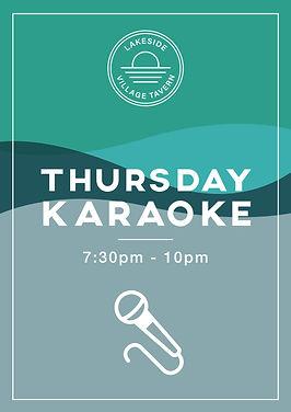 Thur - Karaoke.jpg