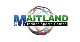 Maitland Indoor.png
