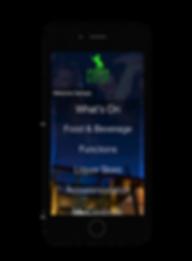 Windsor App.png