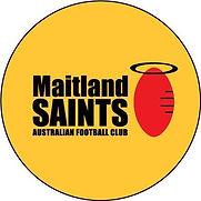 Maitland AFL Saints.jpg