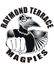 Magpies Logo.JPG