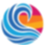 East Maitland Rotary Club.jpg