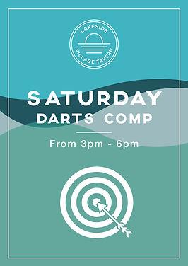 Sat - Darts Comp.jpg