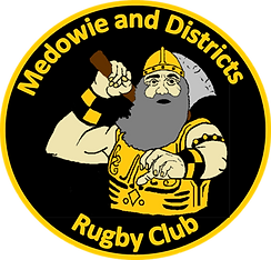 Medowie Rugby logo.png