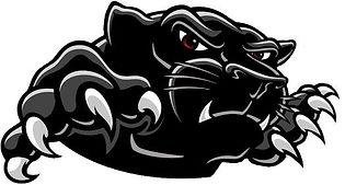 Panthers cricket Club.jpg