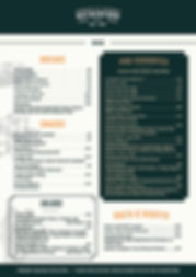 THE-RUTHERFORD-MENU-MAY2020.jpg