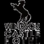 windsor-logo-on-transparent.png