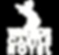 Windsor White Logo.png