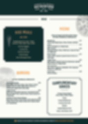 THE-RUTHERFORD-MENU2.png
