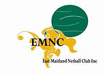 East Maitland Netball Club.jpg