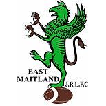 East Maitland Griffins.jpg